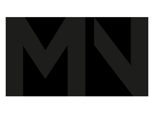 Mirko Neri Graphic Designer