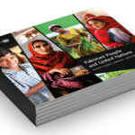 Catalogo mostra Pakistani people and United Nations