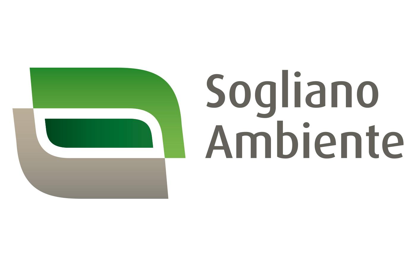 Logo Sogliano Ambiente