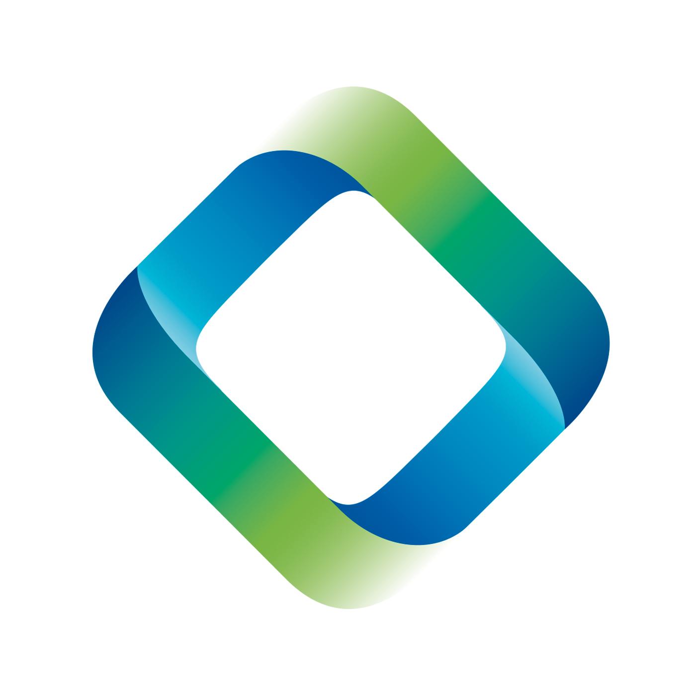 Logo Sispark Property Management China