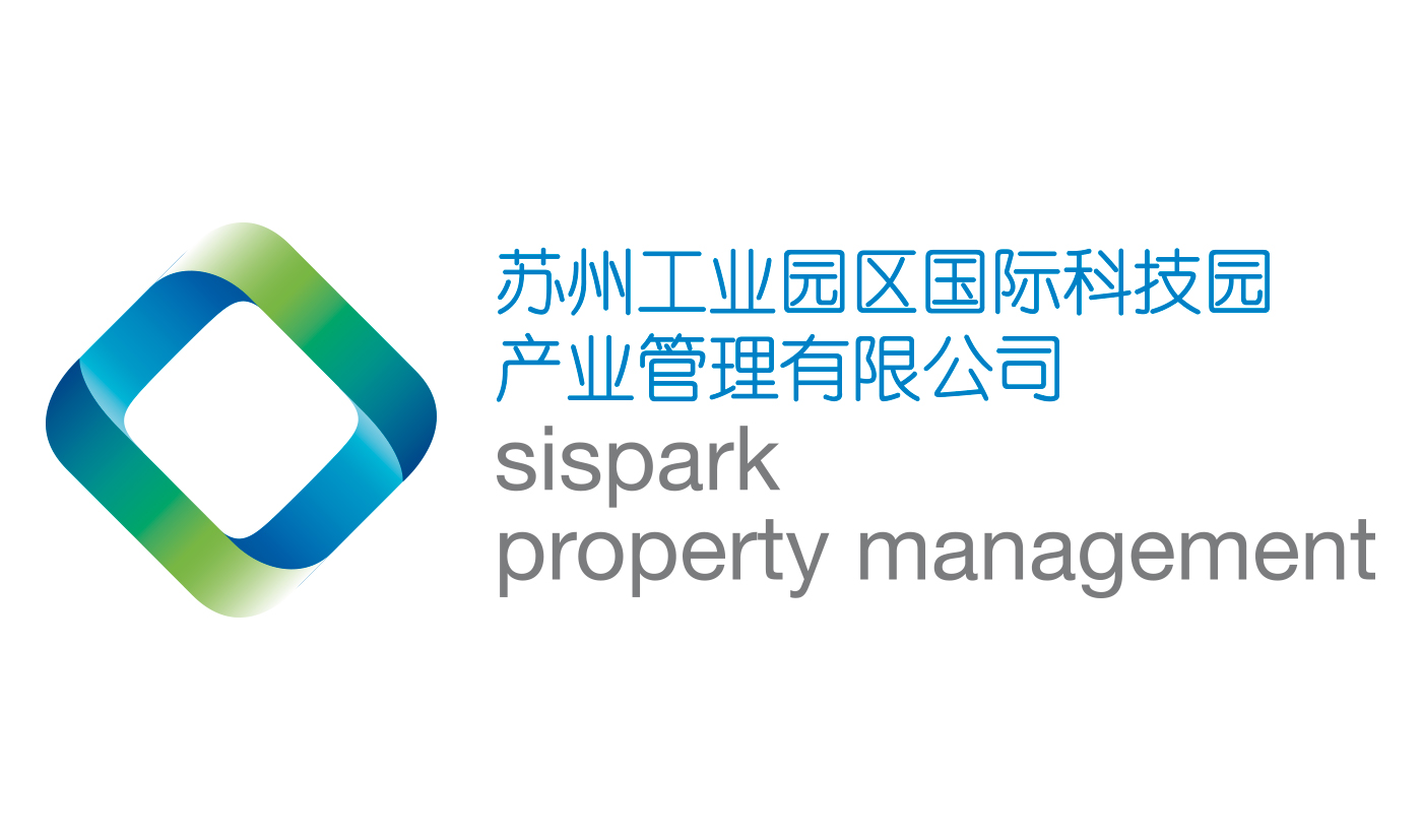 Logo Sispark Property Management China
