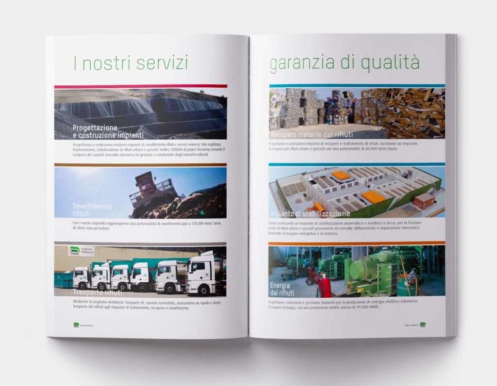 Brochure Sogliano Ambiente
