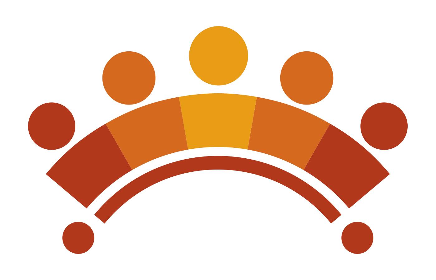 Proposta di logo per Ravenna Capitale della Cultura 2019