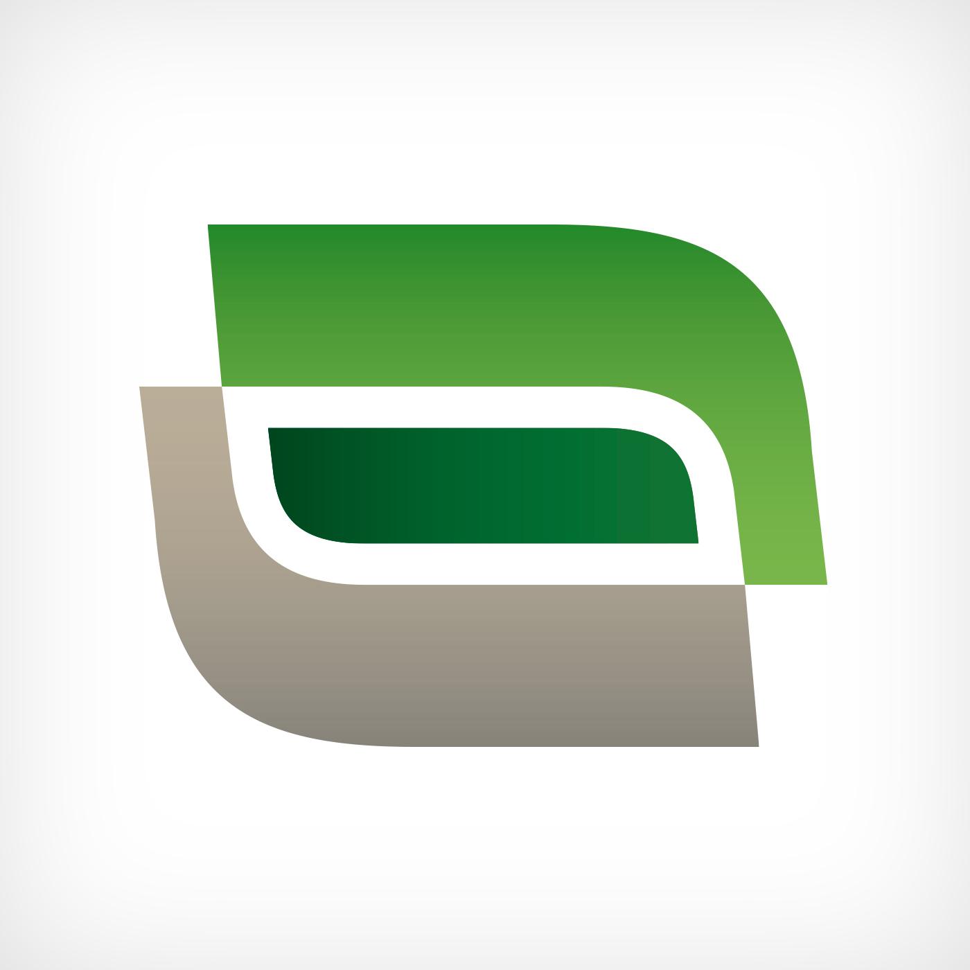 Logo Sogliano Ambiente - Graphic Design Mirko Neri